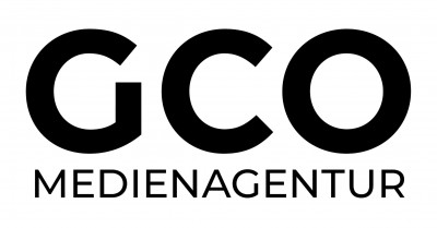 Pressemitteilung GCO Medienagentur