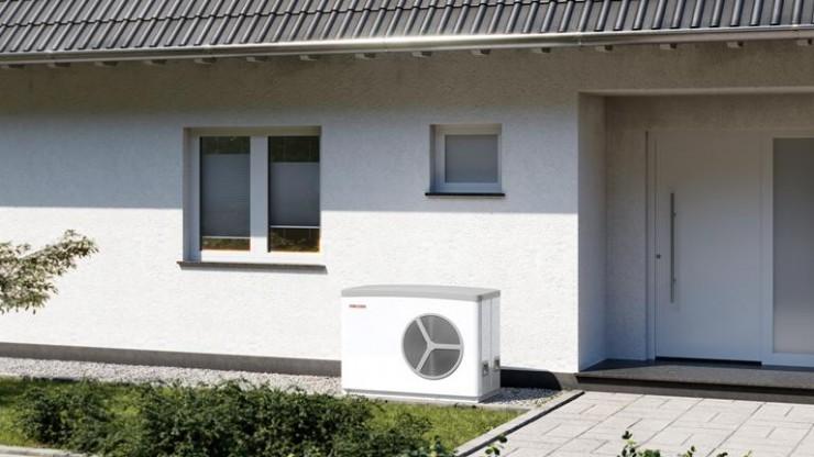 www.stiebel-eltron.at - Klimaschonende & hocheffiziente Haustechnik von Stiebel Eltron Österreich