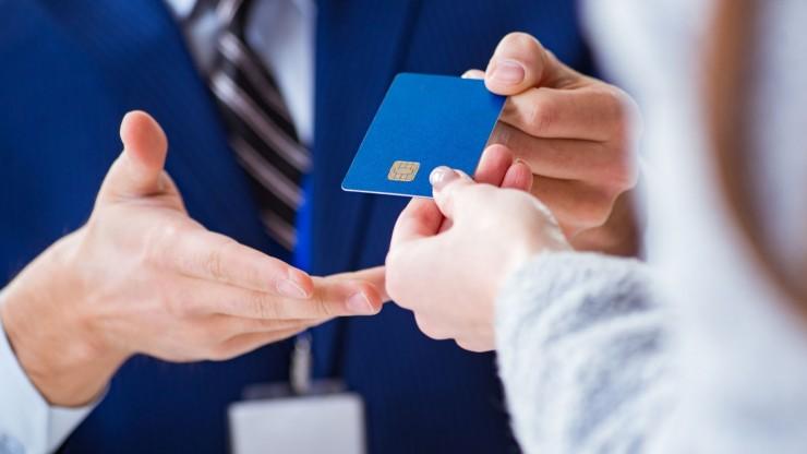 Ist ein Bavaria Finanz Kredit für Selbstständige und Freiberufler seriös?