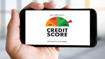 Welche Kreditarten gibt es und welche Voraussetzungen gelten zur Kreditvergabe?