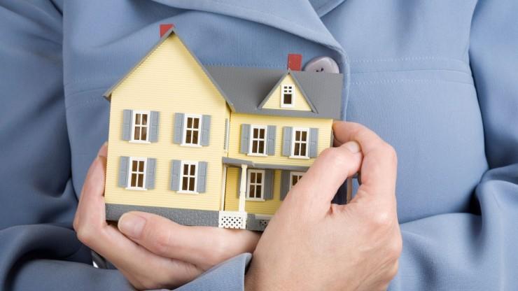 Rimmo-Invest AG: Weil Immobilien Vertrauenssache sind!