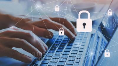 Datenschutz - Der richtige Umgang mit Daten