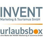Hotelgutscheine, Reisegutscheine & Erlebnisgeschenke verschenken: www.urlaubsbox.com und invent-europe.com sorgen für nachhaltige Urlaubsfreude