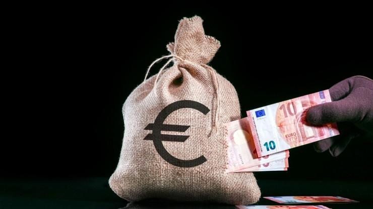 ZAK Russen Inkasso Erfahrung: So bekommen Sie Ihr Geld wieder