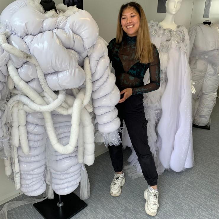 Fashion Design Institut: Wie der Einstieg in die Modebranche gelingt
