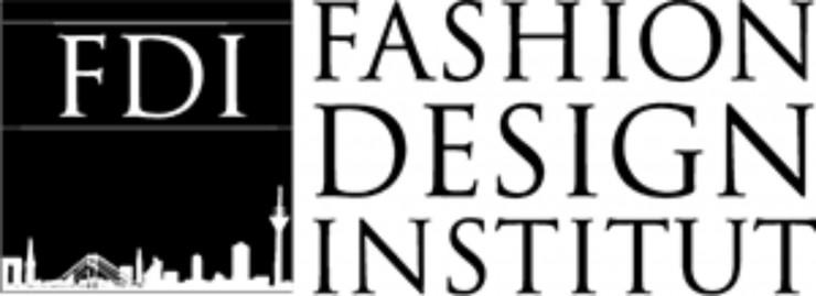 Fashion Design Institut: Modedesigner werden - von Profis lernen