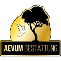 bestattung-aevum.at - Die Bestattung Aevum Wien ist im Trauerfall ein kompetenter Fullservice-Partner