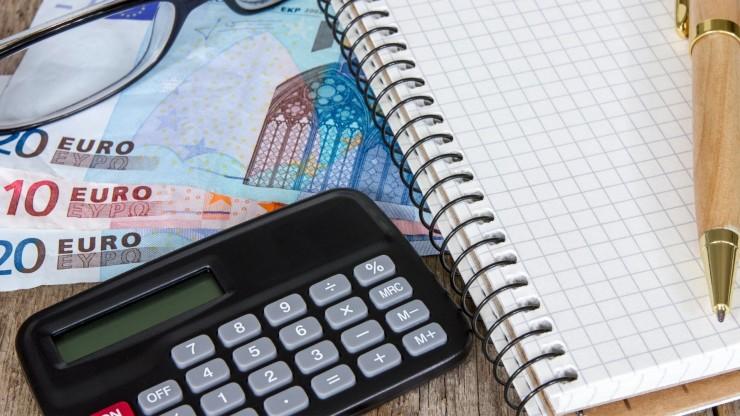 Umschuldung mit Bavaria Finanz