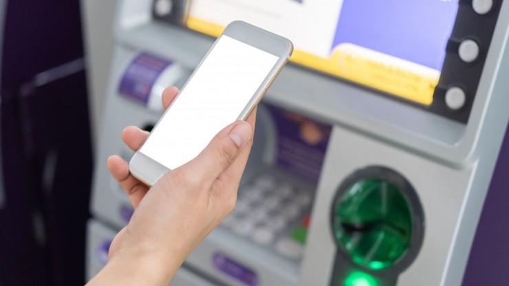 Bavaria Finanz Kredit ohne Schufa - Voraussetzungen und Kreditauszahlung