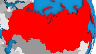 ZAK Russen Inkasso: Was zu tun ist, wenn Schuldner nicht zahlen