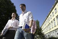 Offene Vorlesungen im Mai und Juni 2011 an der Handelshochschule Leipzig (HHL)