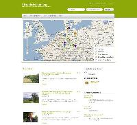 Streuobstwiesen.org startet öffentliches Streuobstwiesen Verzeichnis