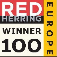 Europaweit führend: Handelshochschule Leipzig (HHL) punktet mit innovativen Unternehmensgründern
