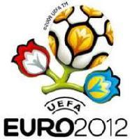 EM 2012 Qualifikation: England vs. Schweiz am 04.06.2011