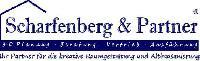 Innenausbauarbeiten in Berlin erweitern das Leistungsspektrum