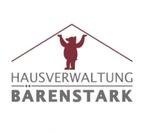 Strafanzeige gegen Verantwortliche der Stadtwerke Neustrelitz GmbH