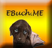 Ebuch.me ein Service für Verlage und Autoren