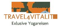 TRAVEL4VITALITY: Exklusive Yogareisen zu den schönsten Orten der Welt