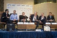 Unbegrenztes Wachstum oder Konsolidierung der Photovoltaik-Branche?