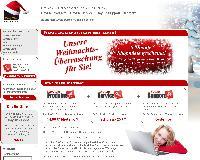 Daysie OnlineShops : 6 Monate mietfrei im Internet verkaufen