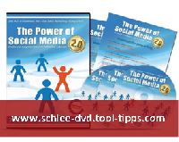 The Power Of Social Media 2.0