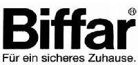 Das renommierte Unternehmen Biffar bietet Kunden hochwertige Haustüren, Fenster und Vordächer