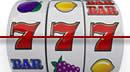 Casinospiele um Geld bei Online Casino Echtgeld