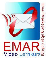 Email Marketing richtig lernen