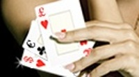 Video Poker bei CasinosWelt.com