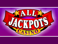 Casino Empfehlungen auf www.onlinecasinoechtgeld.de