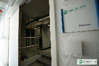 PS-Webhosting eröffnet Ökostrom-Rechenzentrum in Frankfurt