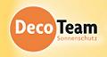 Hochwertige Doppelrollos und Plissees bei Deco Team Sonnenschutz