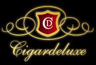 Zigarrengroßhändler mit 75 jähriger Tradition erobert den Online Markt!