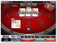 Beliebte Online Poker Varianten bei OnlineCasinoEchtgeld