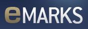 Ruhrmedia launcht neuen Bookmark-Service eMarks.co