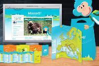 Muuvit startet zum Schuljahresbeginn mit neuem Webauftritt