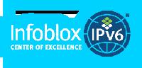 Infoblox gründet Kompetenzzentrum für IPv6