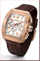 Elegante und luxeriöse TW Steel Uhren werden seit neuestem auch unter www.uhrenundschmuckversand.de angeboten.