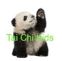 Tai Chi fördert Jugendliche und Kinder