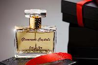 Persönliches Parfüm als kreative Geschenkidee