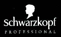 Frisuren Haar Specials bei Schwarzkopf