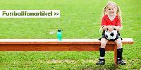 Fussball Fanartikel unter www.fussball-fanshop-24.de