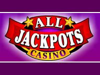 Was sind Online Casinos ohne Download?