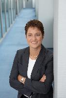 Angela Kraut übernimmt die Geschäftsführung der Bizerba Leasing GmbH