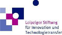 Leipziger Stiftung für Innovation und Technologietransfer fördert Juniorprofessur an der HHL