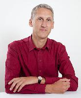 Andreas Brohme wird Redaktionsleiter der TESTROOM GmbH