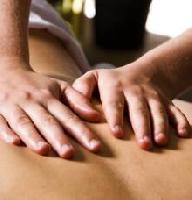 Neues Massagekurs Konzept zum Wellnesstherapeut unter www.medios-seminare.de