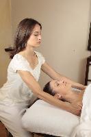 NEU! Die Spirit Ausbildung zum Massagetherapeuten im Entspannungs- und Wellnessbereich vom 14. Okt. 2011 - 3. Juni 2012