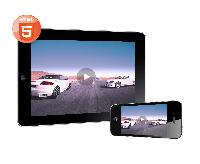dmexco 2011: Video-Management-Experte MovingIMAGE24 startet in den Messeherbst