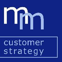 müller-martini strategy consulting expandiert und firmiert um